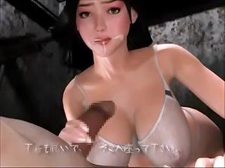 3d Hentai Xxx